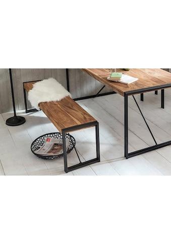 SIT Sitzbank »Panama«, Breite 160 cm kaufen