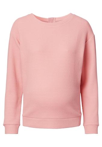 Noppies Umstandspullover »Aimee« kaufen