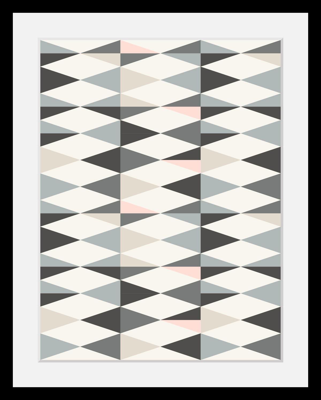 Image of Bild »abstrakte Kunst«