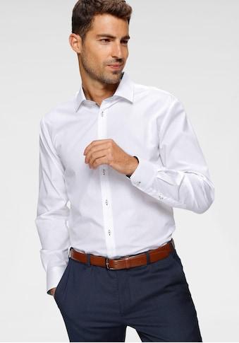 Class International Businesshemd kaufen