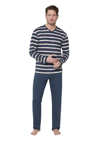 wäschepur Schlafanzüge kaufen