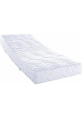 Beco Komfortschaummatratze »Standard«, (1 St.), Alle Grössen und Härten zu 1 Vorteilspreis kaufen