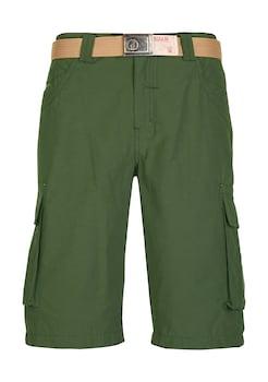 Günstige Herren Shorts & Bermudas günstig bestellen | Quelle.ch