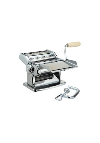 Pastamaschine, Imperia »iPasta« kaufen