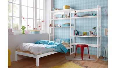 Hoppekids Jugendzimmer - Set »Skagen« (Set, 13 - tlg) kaufen