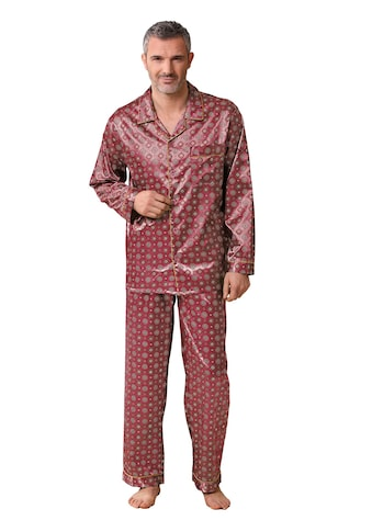 Schlafanzug, Kings Club kaufen