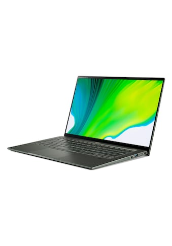Acer Notebook »Swift 5 (SF514-55GT-71DW) Touch«, (1000 GB SSD) kaufen