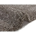 MINT RUGS Hochflor-Teppich »Boutique«, rechteckig, 50 mm Höhe, Wohnzimmer