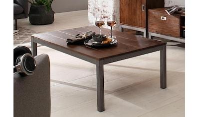 Home affaire Couchtisch »Kenya«, Breite 110 cm. kaufen