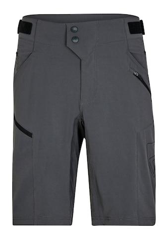 Ziener Shorts »NEONUS« kaufen