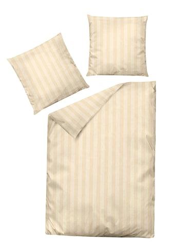Bettwäsche, Dormisette (2tlg.) kaufen
