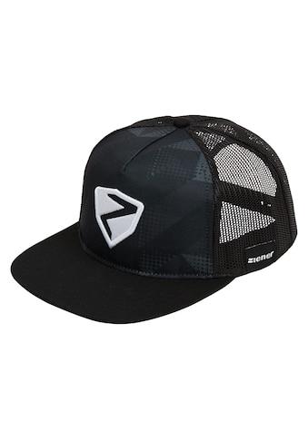 Ziener Baseball Cap »IGERD« kaufen