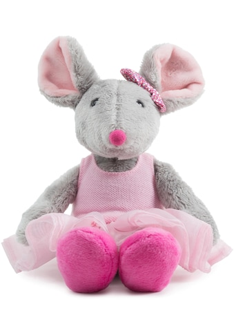 """Schaffer® Kuscheltier """"Ballet - Maus, 22 cm"""" kaufen"""