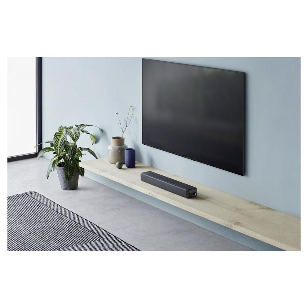 Sony Soundbar »HT-SF200«