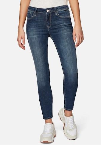 Mavi Skinny - fit - Jeans »ADRIANA« kaufen