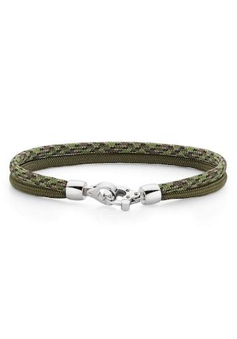 Bruno Banani Armband »B4012B/20/00/20« kaufen