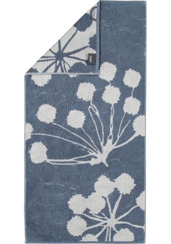"""Handtücher """"Cottage Floral"""", Cawö kaufen"""