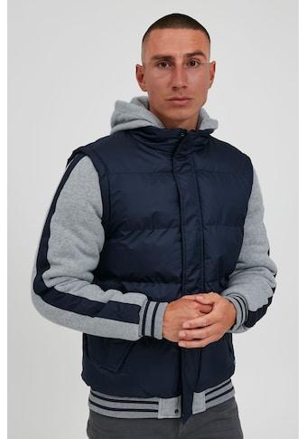 Blend Daunenjacke »Outerwear 20712952«, Daunenjacke im Collegestyle kaufen
