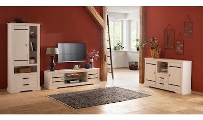 Holztruhe Online Bestellen Quelle Ch