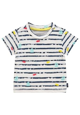 Noppies T - shirt »Richardson« kaufen