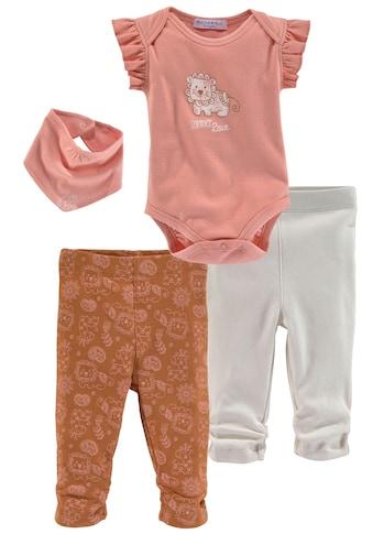Klitzeklein Neugeborenen - Geschenkset (Set) kaufen