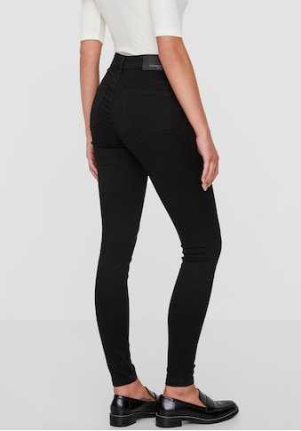 Vero Moda Stretch-Jeans »VMSEVEN SHAPE UP« kaufen