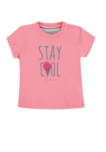 Bellybutton T-Shirt »Ice Cream«, T-Shirt kaufen