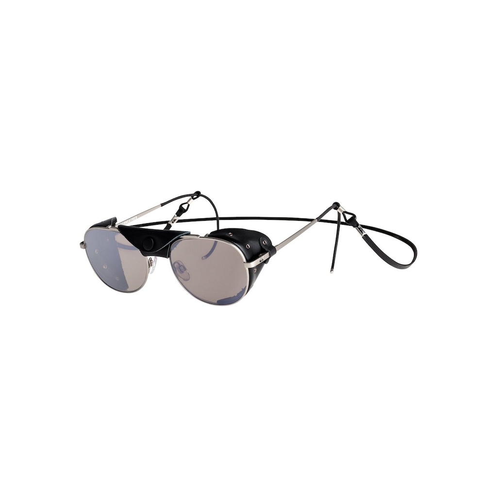 Quiksilver Sonnenbrille »Fairweather«