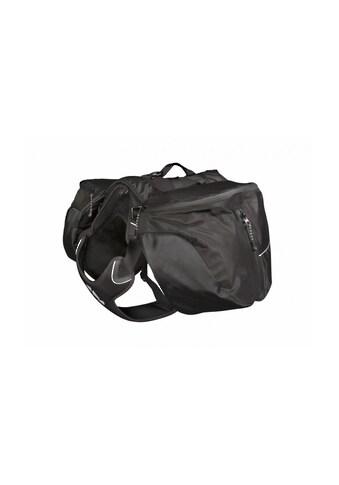 Rucksack, Hurtta, »Trail Pack Small inkl. Active Geschirr« kaufen