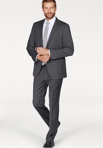 bugatti Anzug »FLEXCITY« kaufen
