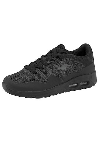 KangaROOS Sneaker »Kanga X 5000« acheter