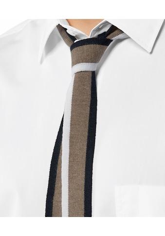 FALKE Modeschal »Krawatte« kaufen