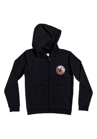 DC Shoes Hoodie »Bright Roller« kaufen