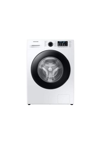 Samsung Waschmaschine, WW5000, 8 kg, 1400 U/min kaufen