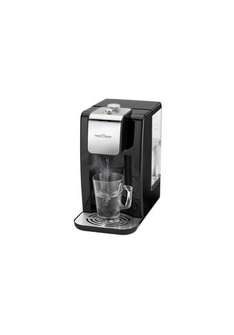 ProfiCook Heisswasserspender »PC-HWS 1168«, 2,2 l, 2200 W kaufen