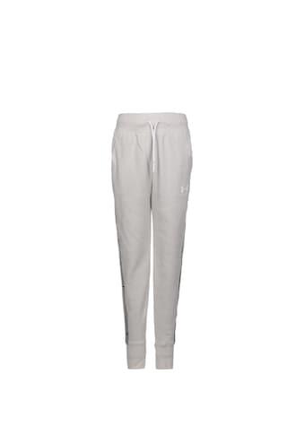 Under Armour® Jogginghose »Sport Style Fleece« kaufen