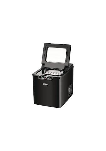 Eiswürfelmaschine, Unold, »Cube 48945 12 kg/24h« kaufen