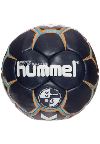 hummel Handball »Premier« kaufen