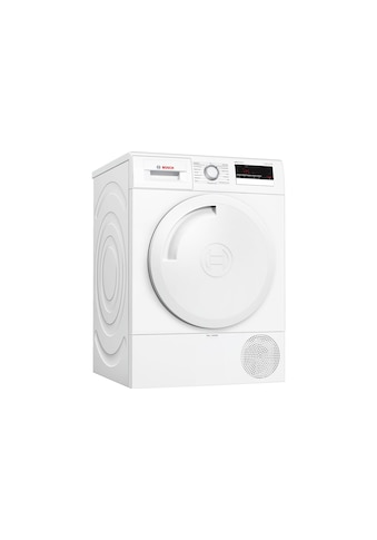 Wäschetrockner, Bosch, »WTR83V50CH A++« kaufen