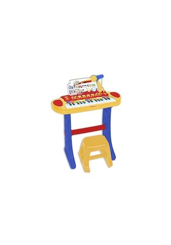 Bontempi Spielzeug-Musikinstrument kaufen