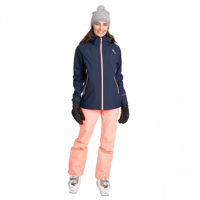 Trespass Skijacke »Damen Tammin DLX«
