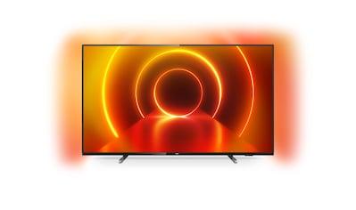 """Philips LED-Fernseher »75PUS7805/12«, 189 cm/75 """" kaufen"""