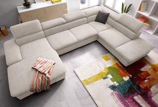 sit more wohnlandschaft auf raten kaufen. Black Bedroom Furniture Sets. Home Design Ideas