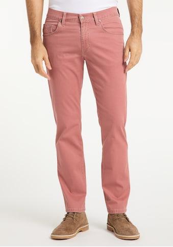 Pioneer Authentic Jeans 5-Pocket-Jeans RANDO AUTHENTIC LINE kaufen