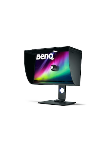 BenQ LCD-Monitor »SW271« kaufen