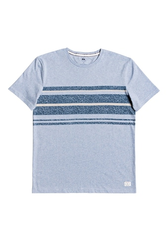 Quiksilver T - Shirt »Ligne De Mer« kaufen