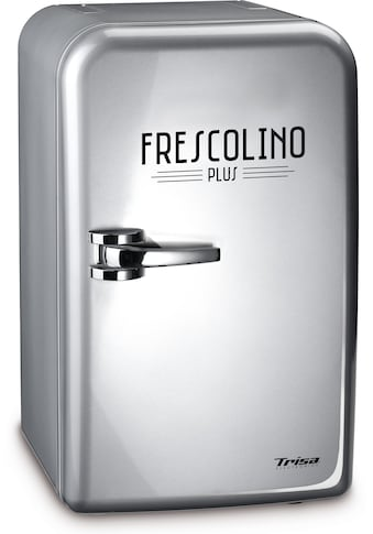 Trisa Kühlschrank »Mini Frescolino Plus« kaufen