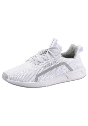 bugatti Sneaker »Xenon«, zum Schlupfen kaufen