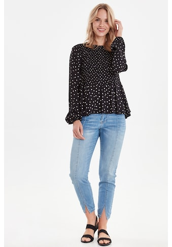 b.young 5 - Pocket - Jeans »BYLOLA BYKARLA JEANS« kaufen