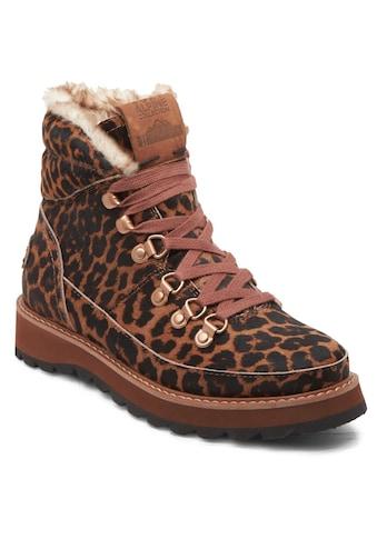 Roxy Stiefel »Sadie« kaufen